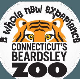 Connecticut's Beardsley Zoo